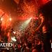 Ibiza - TheatroMarrakech-LATINVILLAGE-DjDRASHID-MCAMBUSH-DJGENAIRONVILLA-271212-156