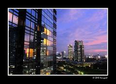 my window's view photo by harrypwt