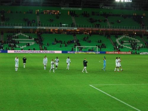 8277487088 c3e96ac26e FC Groningen   VVV Venlo 0 0, 15 december 2012