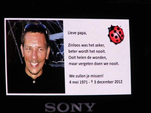 8258636588 1ecc04ed10 Ajax   FC Groningen 2 0, 8 december 2012