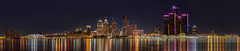 Detroit, MI photo by w4nd3rl0st (InspiredinDesMoines)