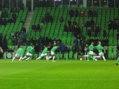 8293804864 f271fb824d FC Groningen   Ajax 0 3, 20 december 2012 (beker)