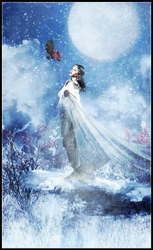 WinterQueen