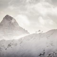 Peak photo by nicholasdyee