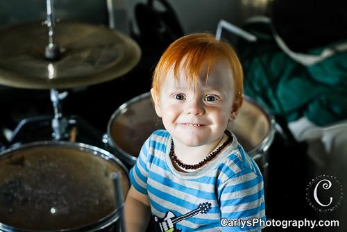 drummer ky-5.jpg