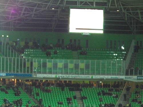 8277488728 c0ccb5ab14 FC Groningen   VVV Venlo 0 0, 15 december 2012