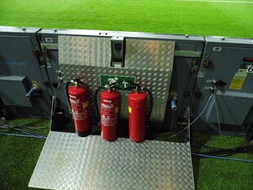 8293805292 dd7d20ee1b FC Groningen   Ajax 0 3, 20 december 2012 (beker)