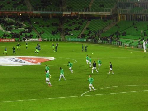 8292750991 caec08e204 FC Groningen   Ajax 0 3, 20 december 2012 (beker)