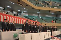 10th All Japan Interprefecture Ladies Kendo Championship_1355