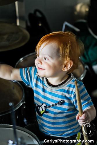 drummer ky-4.jpg