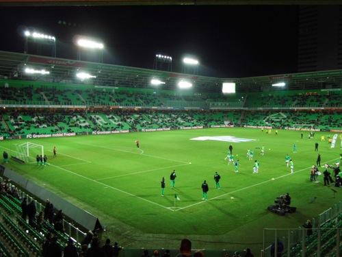 8277488960 bc22e70f40 FC Groningen   VVV Venlo 0 0, 15 december 2012