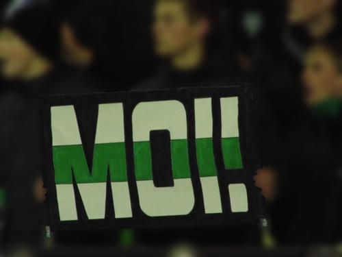 8292750421 38952df62d FC Groningen   Ajax 0 3, 20 december 2012 (beker)