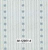 M-12951-4