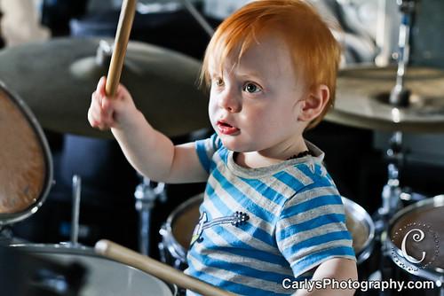 drummer ky-26.jpg