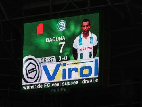 8276430553 eee04478ec FC Groningen   VVV Venlo 0 0, 15 december 2012