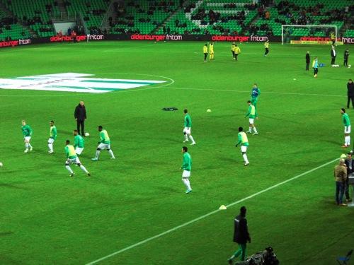 8276431453 eff76cc8eb FC Groningen   VVV Venlo 0 0, 15 december 2012