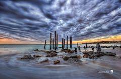 Port Willunga SA photo by Abasa Young