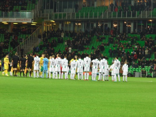 8277488242 504bbcb63c FC Groningen   VVV Venlo 0 0, 15 december 2012