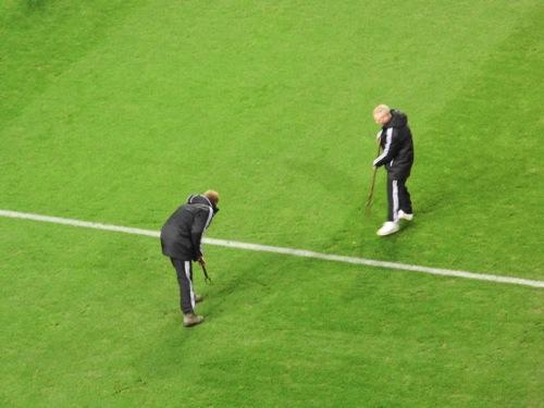 8258635858 4ae2364378 Ajax   FC Groningen 2 0, 8 december 2012