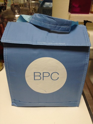 BluePrintCleanse_bag