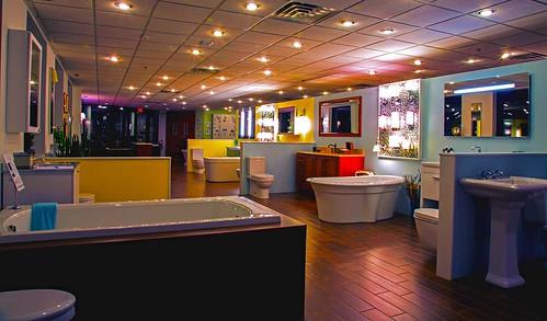 Kitchen And Bath Showrooms Maine