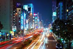 Tokyo, Aoyama photo by Arutemu