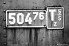 28935887584_339cddcbc2_t