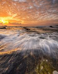Light will be Light . photo by Ahmad Fahmi (markthedg)