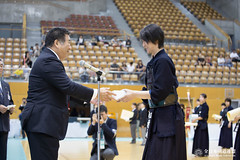 55th All Japan Women's KENDO Championship_232