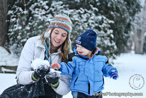 Kyton playing in the snow-12.jpg