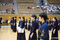 55th All Japan Women's KENDO Championship_237