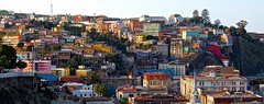 Valparaiso photo by Domingo Mery