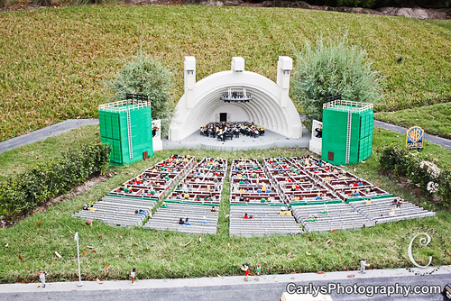 Lego Land (41 of 49).jpg