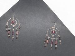 bijoux 101