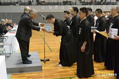52nd All Japan IAIDO TAIKAI_031