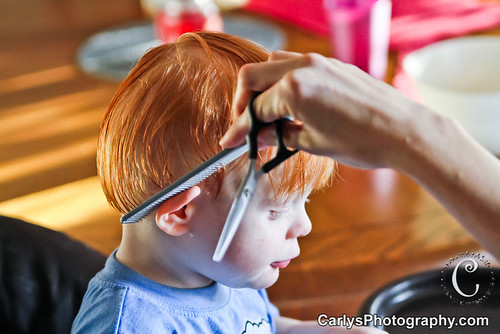 mullet baby haircut (8 of 12).jpg