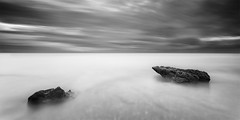 ...Two (540 Seconds) photo by DavidFrutos