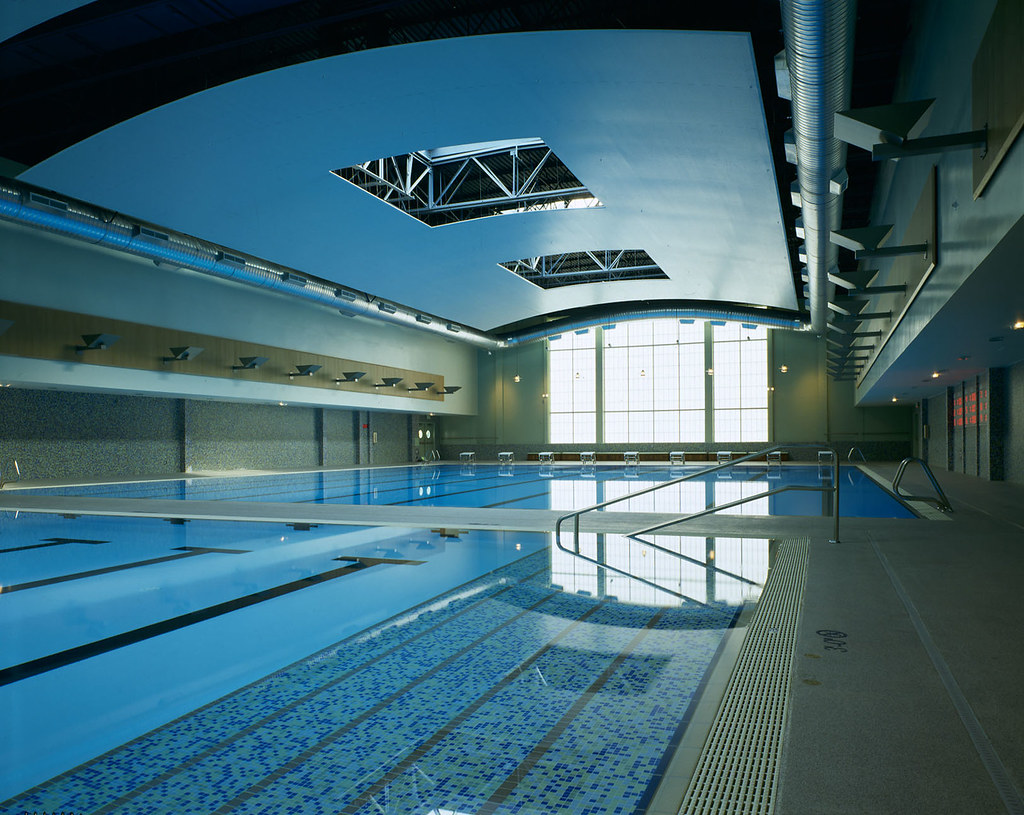 Bellevue A Wms Premier Myrtha Project Wms Aquatics