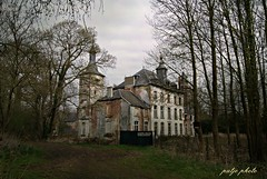 chateau h photo by prayermadonna