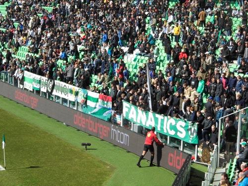 8627429999 e565f8f72f FC Groningen   SC Heerenveen 3 1, 7 april 2013