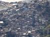 Brésil 02