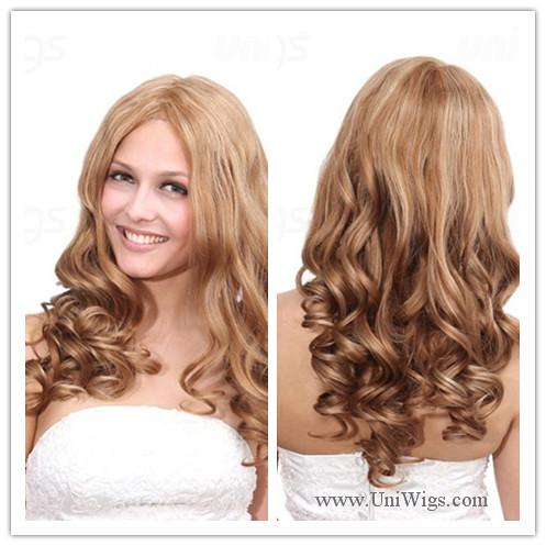 Uniwigs Beyonce wigs