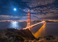 Moonlight Bridge photo by Kevin MacLeod (unranged.com)