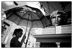 Cienfuegos, Cuba 2013 photo by Steffell