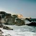Ibiza - mar