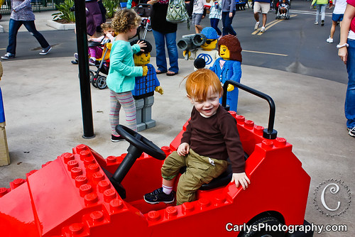 Lego Land (47 of 49).jpg