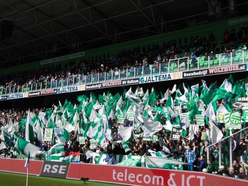 8628537584 76936cfbda FC Groningen   SC Heerenveen 3 1, 7 april 2013