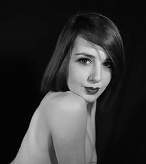 Model KL photo by oneryarlys