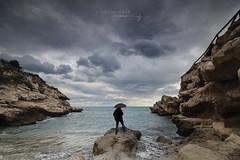Stormbringer photo by J. Tiogran