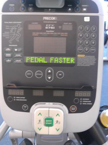 pedal_faster